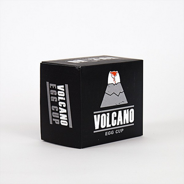 volcano-egg-cup_2