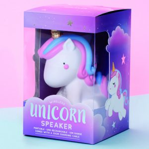 1521-Unicorn-Speaker-Packaging-300×300