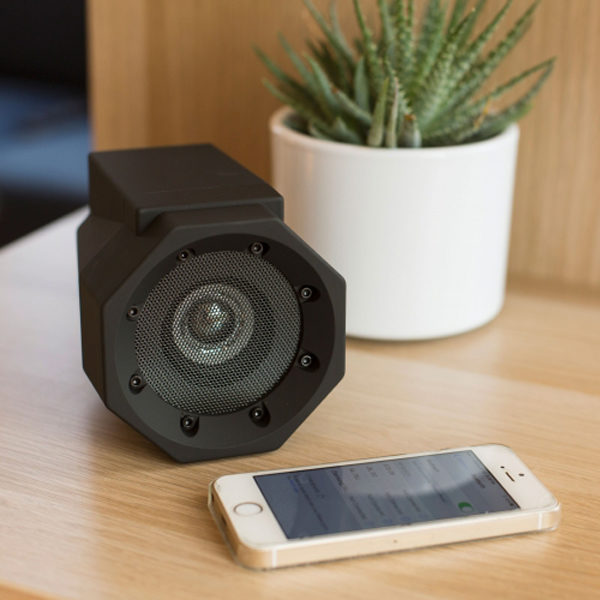 Bluetooth_Boombox_Speaker