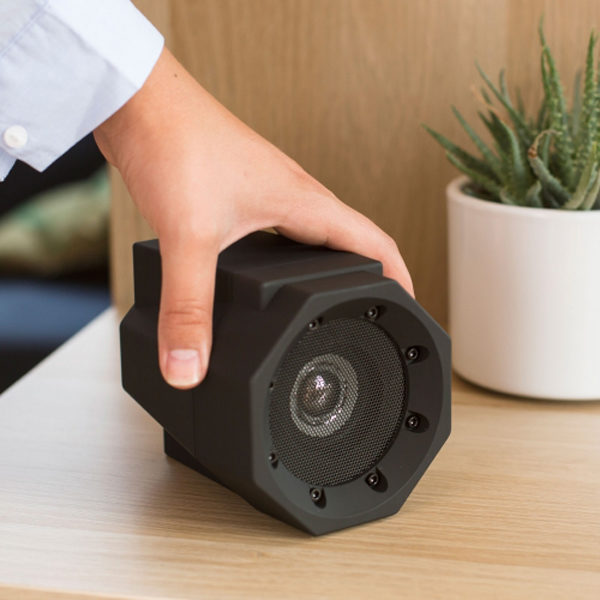 Bluetooth_Boombox_Speaker_1