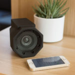 Bluetooth_Boombox_Speaker_5