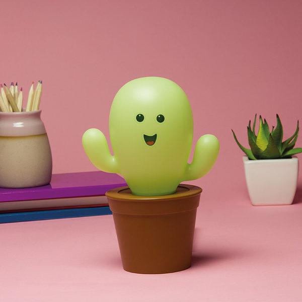 cactus_mood_lamp
