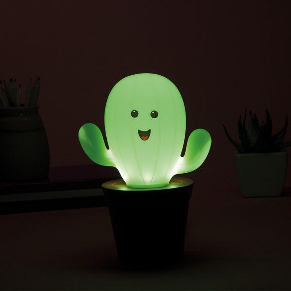 cactus_mood_lamp_1
