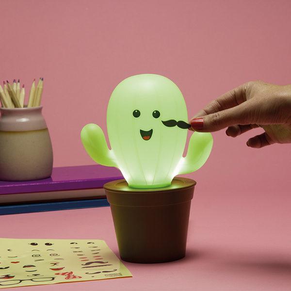 cactus_mood_lamp_2