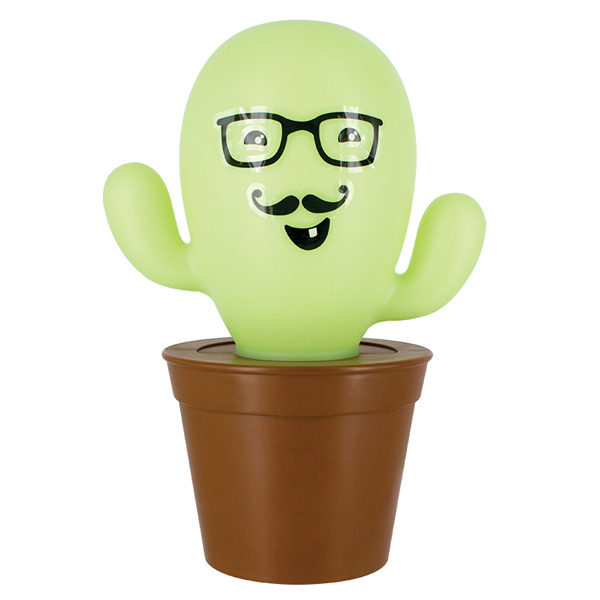 cactus_mood_lamp_4