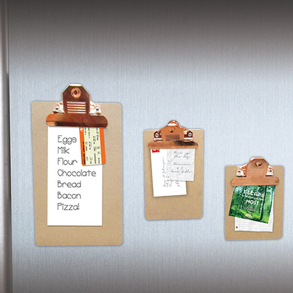 clip_board_fridge_magnets