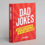 dad_jokes_ultimate_collection