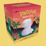 dinosaur_moodlight_1