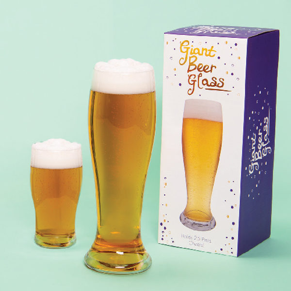 giant_beer_glass