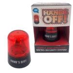 hands_off_mini_security_alarm