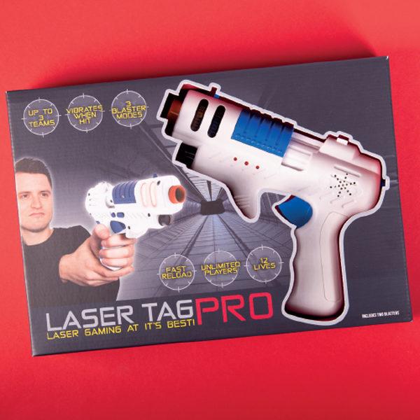 laser_tag_pro