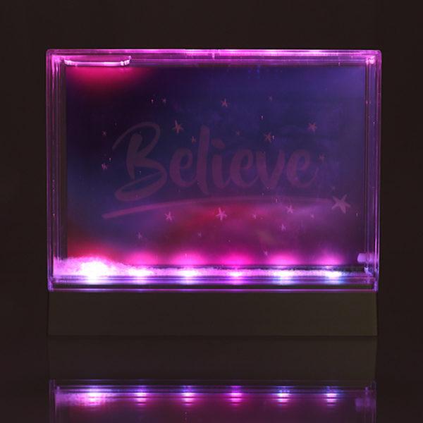 light_up_glitter_frame