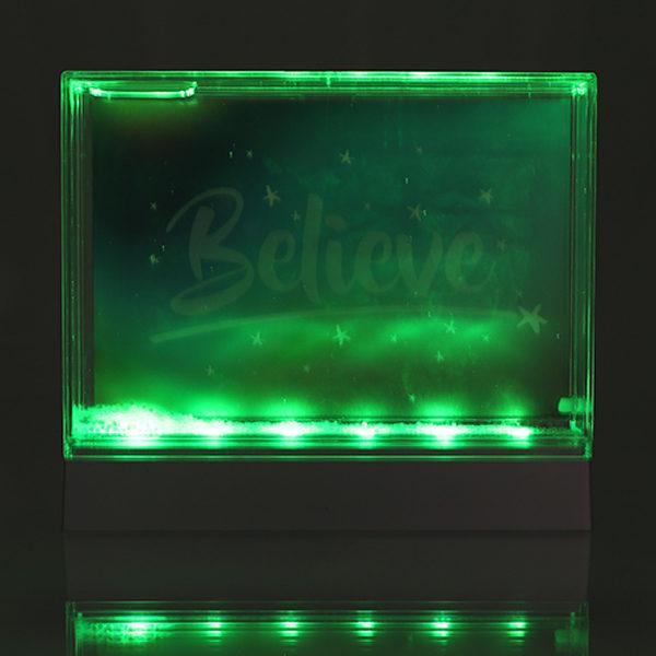 light_up_glitter_frame_1