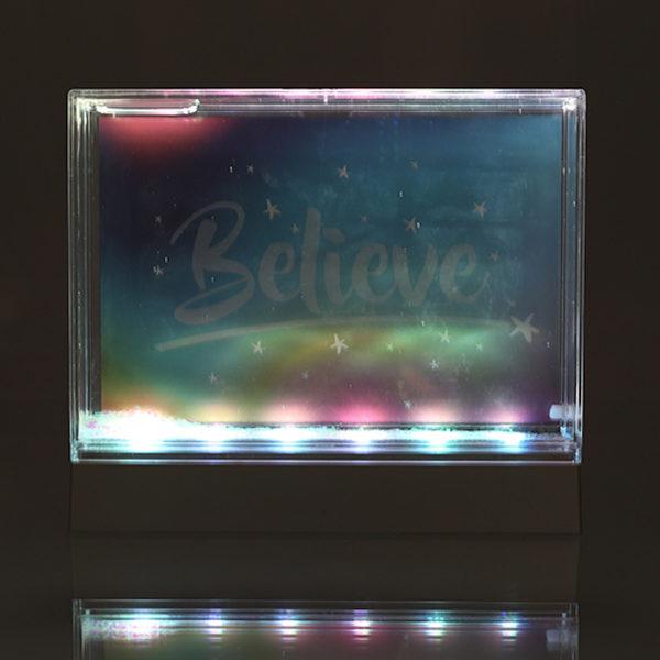 light_up_glitter_frame_4