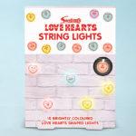 love_hearts_string_lights_1