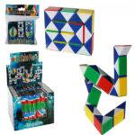 magic_snake_puzzle