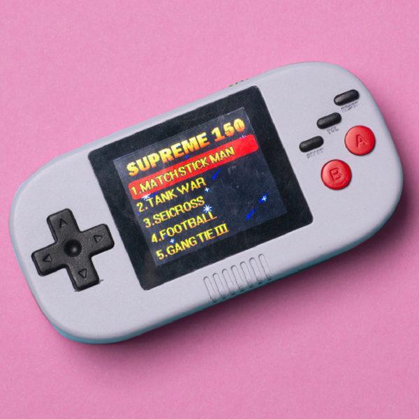 mini_handheld_arcade