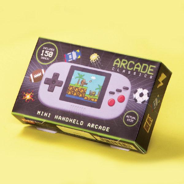 mini_handheld_arcade_1