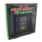 neon_effect_frame_2