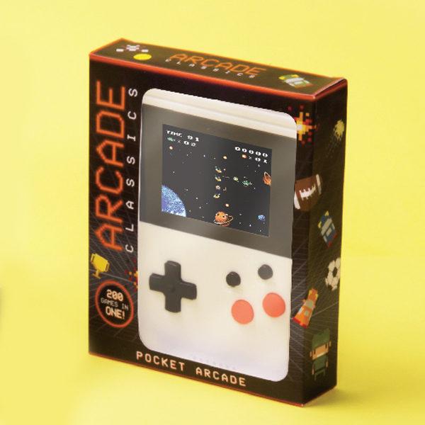 pocket_arcade_1