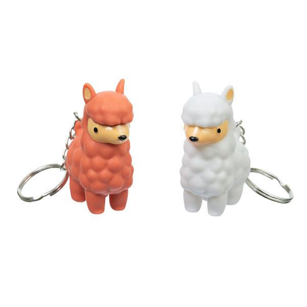 poopoo_llama_keyring_1
