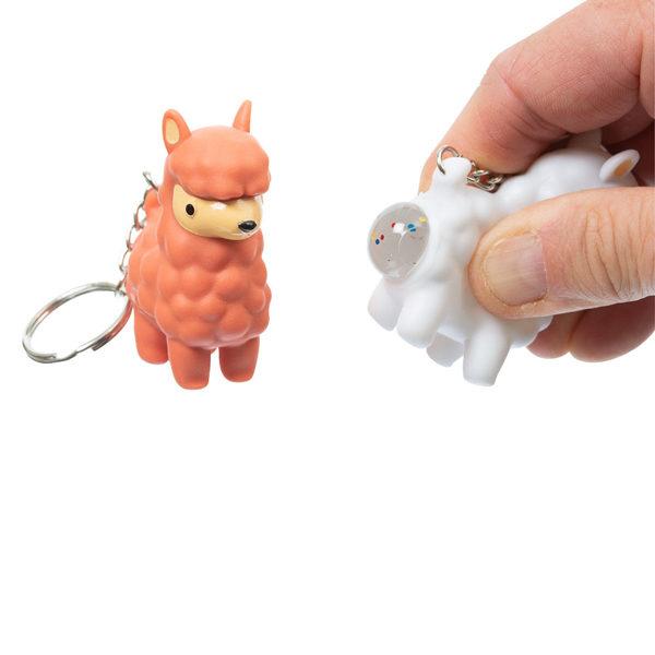poopoo_llama_keyring_2
