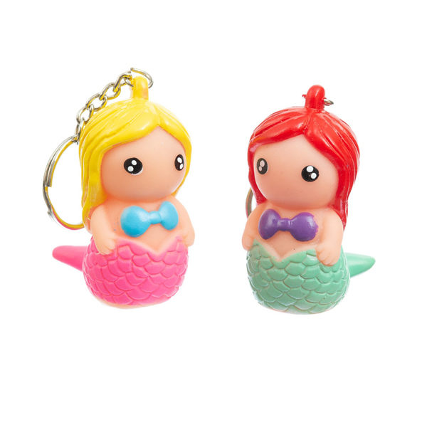 poopoo_mermaid_keyring_1