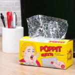 pop_it_stress_sheets_1