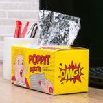 pop_it_stress_sheets_4