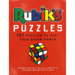rubiks_puzzle_book_1