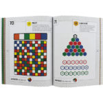 rubiks_puzzle_book_2