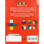 rubiks_puzzle_book_3