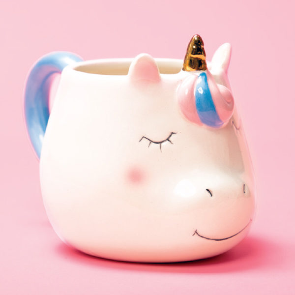 unicorn_shaped_mug