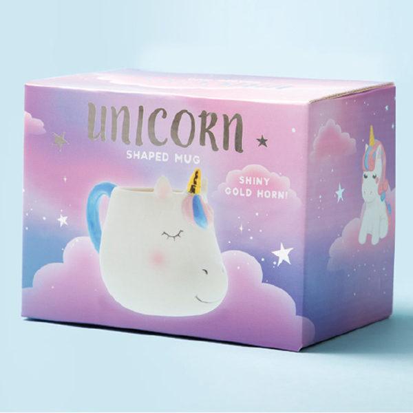 unicorn_shaped_mug_1