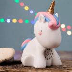 unicorn_speaker