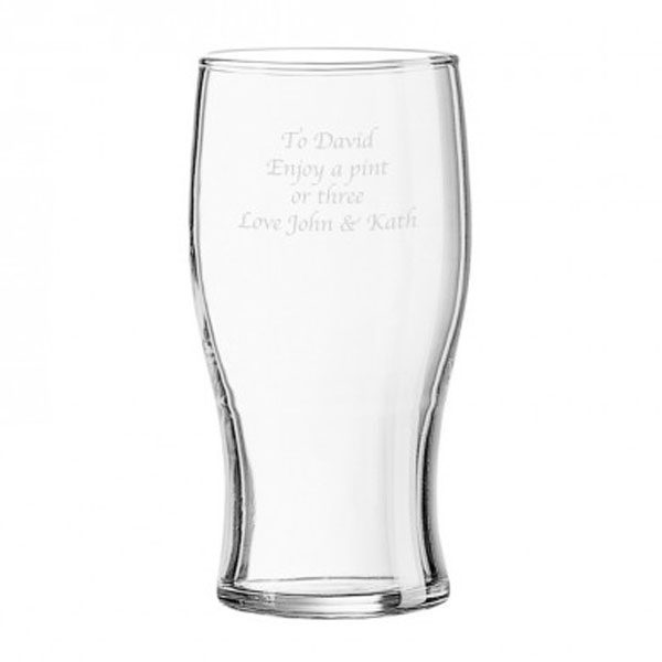 Personalised-Pint-Glass