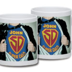 personalised_super_dad_mug