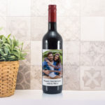 phot_bottle_red_wine