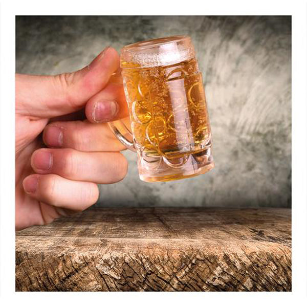 Mini_Pint_Glass