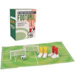 finger_football