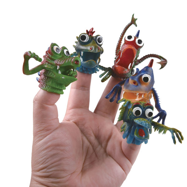 finger_monsters_1