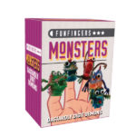 finger_monsters_3