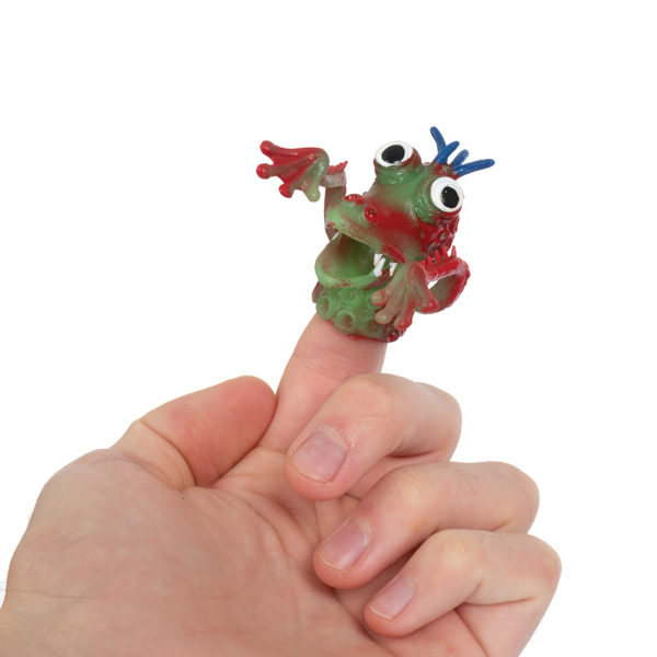 finger_monsters_5