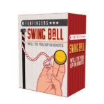finger_swing_ball_1