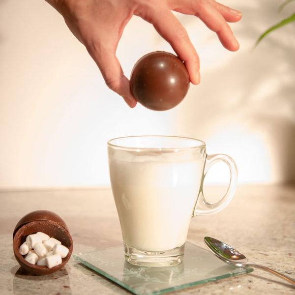 hot_chocolate_bombs
