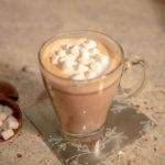 hot_chocolate_bombs_1