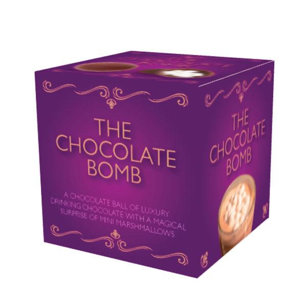 hot_chocolate_bombs_2