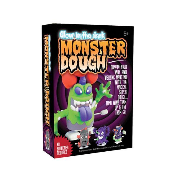 monster_dough