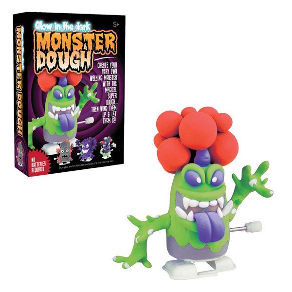 monster_dough_5