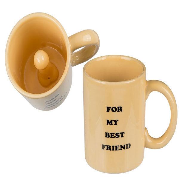 willy_mug
